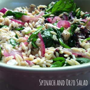 spinach_orzo