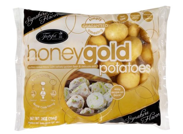 HoneyGold-28oz_HR