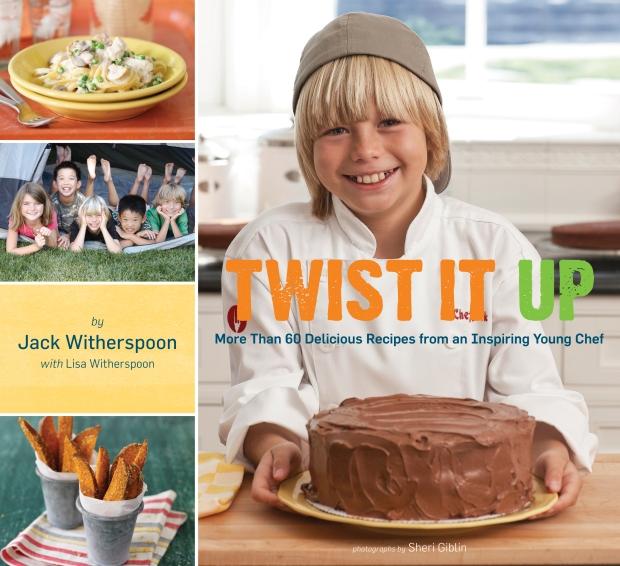 Twist it Up_FC_HiRes